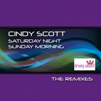 Cindy Scott ITunes Cover_03